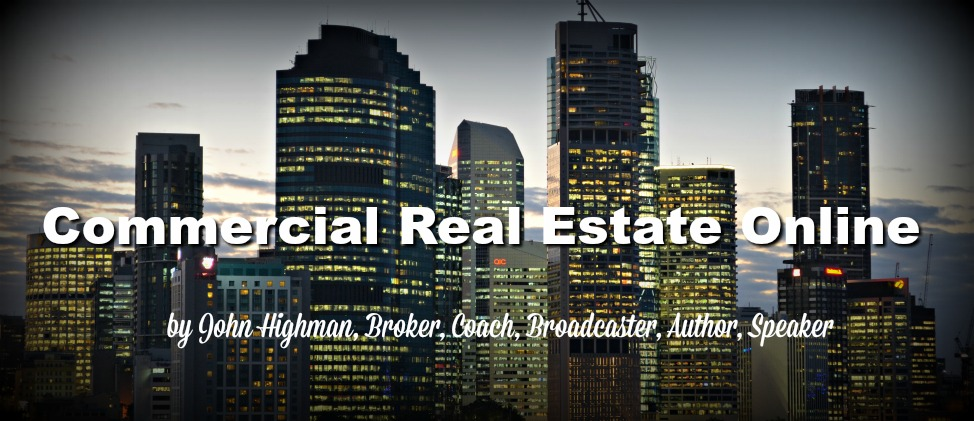 Commercial Real Estate Training Online