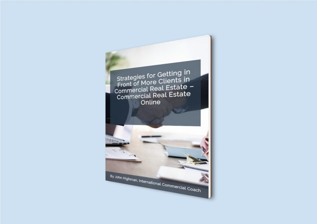 ebook on client connections
