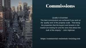 wallpaper for computer for commercial real estate