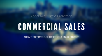 commercial real estate sales banner